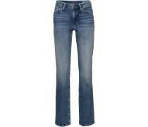 Jeans Mona
