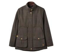 Tweed Fieldcoat