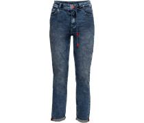 Jeans Masha