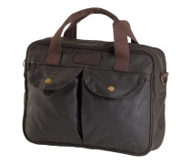 Laptoptasche Longthorpe