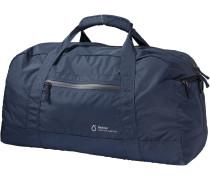 Tasche Weathercomfort
