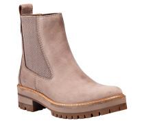 Chelsea Boots Courmayeur