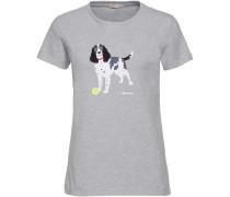 T-Shirt Bellflower