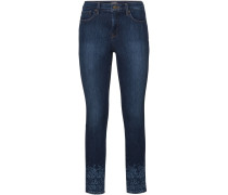7/8-Jeans Skinny Ankle