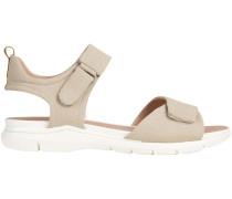 Sandale Sukie