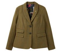 Tweed-Blazer Wiscombe