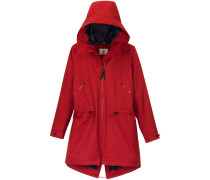 Parka Brokfielder New