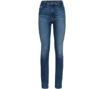 Jeans Julie-1