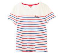 T-Shirt Carley EMB