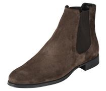 Chelsea Boots Crostina