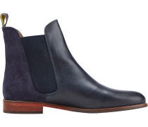 Chelsea Boot Westbourne