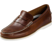 Pennyloafer Classic Boat
