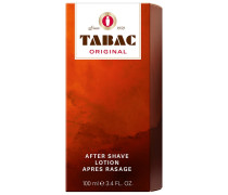 100 ml After Shave 100ml