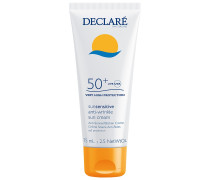 Sonnencreme 75ml