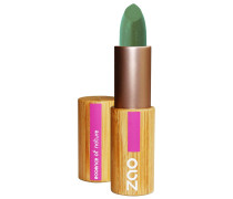 499 - Green Anti Red Patches Concealer 3.5 g