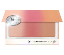 Instant Natural Glow Rouge 14.76 g