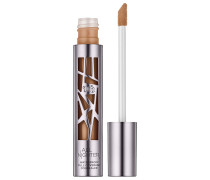 Dark Neutral Concealer 3.5 ml
