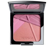 Blush Couture Rouge 10g