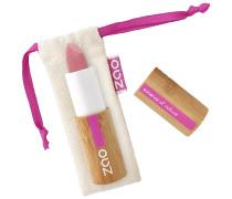 434 - Pinke Poudré Lippenstift 3.5 g