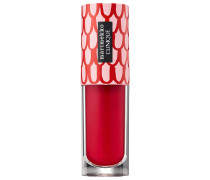 Nr. 13 - Juicy Apple Lipgloss 4.3 ml