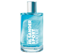 Water for Women EdT