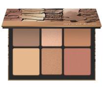 Make-up Set 20.56 g