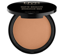 Nr. 01 - Light Bronzer