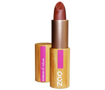 404 - Brown Red Lippenstift 3.5 g