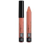Nr. 605 - Caramel Lippenstift 0.8 g