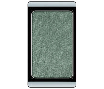 Nr. 253 - Emerald Lidschatten 0.8 g