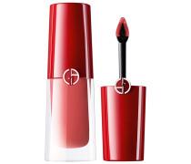 Nr. 505 Lipgloss 3.9 ml