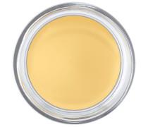 10 Yellow Concealer 6g