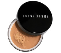 Basic Brown Puder 6g