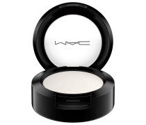 Small Eyeshadow White Frost Lidschatten 1.5 g