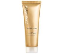 Glow Gold - Firmness + Glow Glow Maske 75ml