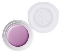 VI304 Shobu Purple Lidschatten