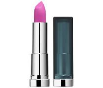 Nr. 946 - Pink'n'Chic Lippenstift 4.4 g