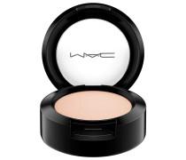 Small Eyeshadow Brule Lidschatten 1.5 g