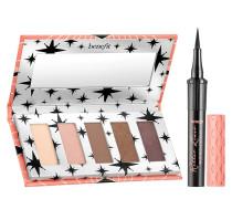 Make-up Set 4.5 g