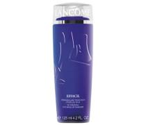 Make-up Entferner 125ml