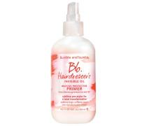 Haarpflege-Spray 250ml