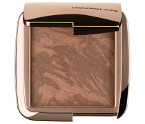 Radiant Bronze Light Bronzer 11g