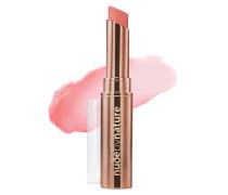Nr. 01 - Coral Lippenpflege 2.75 g