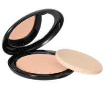 Nr. 22 - Camouflage Classic Puder 10g