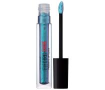 Nr. 165 Electric Blue Lipgloss 5ml