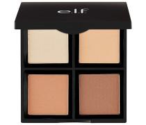 Light Medium Make-up Set 16g