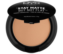 Nr. 27 - Beige Foundation 82g
