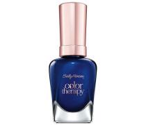 Nr. 430 - Soothing Sapphire Nagellack 14.7 ml