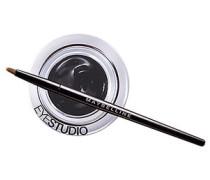 Black Chrome Eyeliner