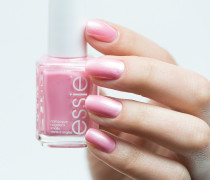 Nr. 18 - Pink Diamond Nagellack 13.5 ml